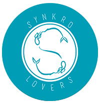 Synkrolovers